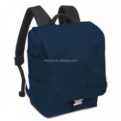 2014 Fashion New Style camera bag
