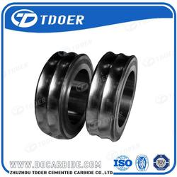 buy tools from china carbide cold rolling mill for smooth or ribbed wir
