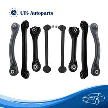 Auto spare parts control arm suspension parts suspension wishbone suspension repair kits for E-CLASS(W210) 1243507706 2103502153