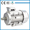 Y2 Series Ac Three Phase Electric Motor/Induction Motor