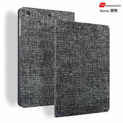 Colorful hot fashion protecting cheap PU leather case for ipad mini