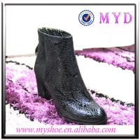 wholesale high heel shoes women high heel shoes women stylish high heel shoes