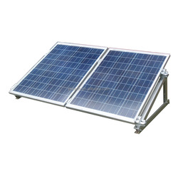 Cheap price 130W Polycrystalline Module panel solar