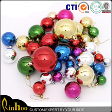China suppliers fashion new arrival christmas ornament with cheap price, 2015 best selling christmas ornament