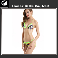 HOT Summer Girls Sex Swimwear Cute Young Girls Underwear Bikinis