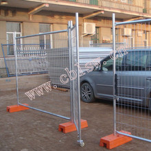 Top Sales Temporary Metal Fence Panels