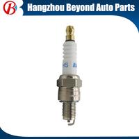 GY6 150cc motorcycl engine spark plug C7HS/A7TC spark plug for GY6 125cc,150cc,200cc,250cc,300cc