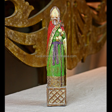 High Quality Cheap Antique Nativity Sets Polyresin Best Selling Christmas Items