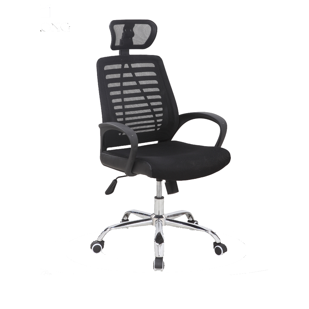 mesh executive chair10.jpg
