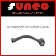 Lower Front Control Arm Left 31103412137 31100363477 31103443127