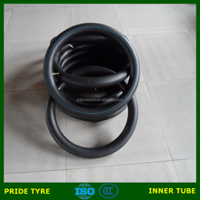 2015 new product motorcycle tyre inner tube 3.00-18, butyl inner tube