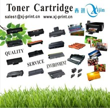 Compatible Toner For Founder FX-A321