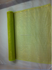 21 inch made in china apple green decoration materials for flower mesh making