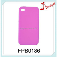 China fashion customized design cell phone shell low price silicon cell phone covers
