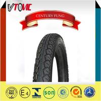 popular wheel motorcycle tyre