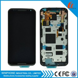 Top quality for Moto X 2nd Gen lcd, wholesale for Moto X 2nd Gen lcd, factory supplier for Moto X 2nd Gen lcd touch screen