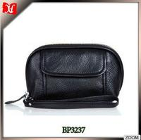 2015 The most popular Factory supply coin purse,small coin purse,mini coin purse