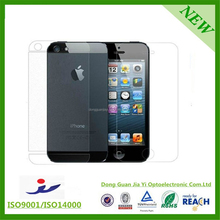 tempered glass screen protector for iphone 5 5s 6 6plus