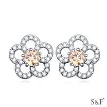 16439 Free Photos abundant crystal stud earrings