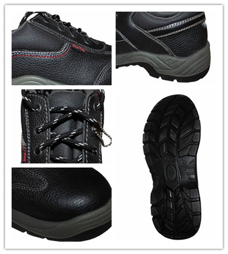 leather hiking boots images
