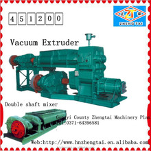 clay brick making machine price in south africa/High quality red clay mud brick making machine