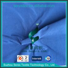 Wholesale Products China 50D Satin Jacket Imitate Memory Fabric