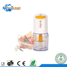 small home kitchen vegetable blender/miexer