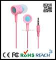 alta qualidade e melhor som do fone de ouvido