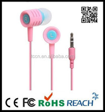 high quality best sound earphone