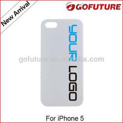 Cellphone case printing machine creat customize case