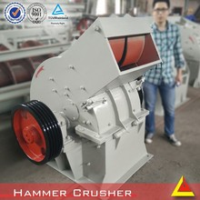 stone crusher machine production base in china for sale