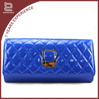 Handcee High Quality PU Handbags For Ladies Purchase Order