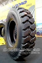 China truck tyre prices and tyre price list 1200R20 tube type