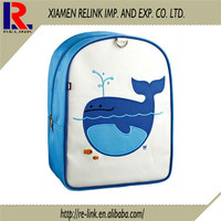 Excellent Quality Impact School Bag