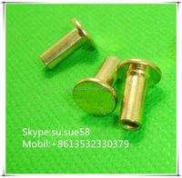 factory price : precise cnc turning part sales in Asia