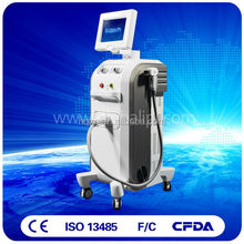 Customized new arrival rf face lift wrinkle removal device