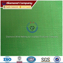 18x18 mesh plastic window screen, nylon insect net, screen netting