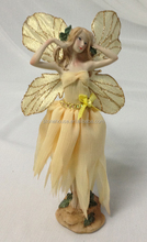 8.65 inch wholesale resin tooth fairy