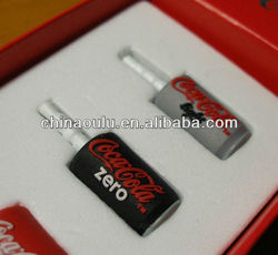 creative gifts anti dust plug for samsung phone