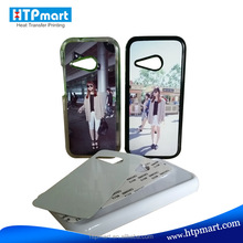High Quality PC Phone Case for HTC M8 Mini