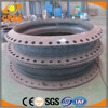 OEM Flange Type Rubber Expansion Joint for Mining and Steel Mill