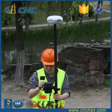 CHC X91+ rugged geophysical equipment price IP67