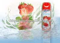New fashion room spray , toilet spray air freshener in hot sale