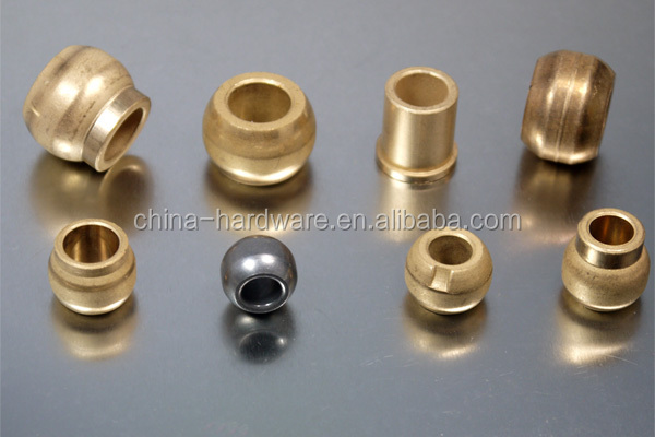 fan motor bronze bush electrical motor spherical bushing