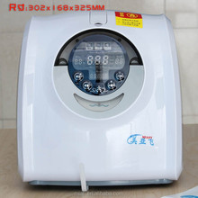 MAF high-end small electric min new oxygen generator portable oxygen breathing machine