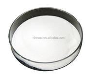 raw material vitamin c
