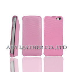 for iphone wallet case,leather flip case cover for apple iphone 3g