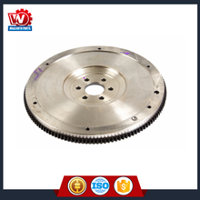 Top quality car autoparts for DAEWOO flywheel