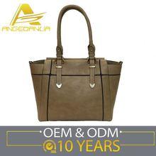Nice Quality The Most Popular Shoulder Bag Umbrella