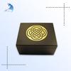 Handmade wooden cigar humidor box, cigar box, cigar case